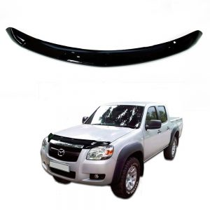 Deflector capot Mazda New BT 50